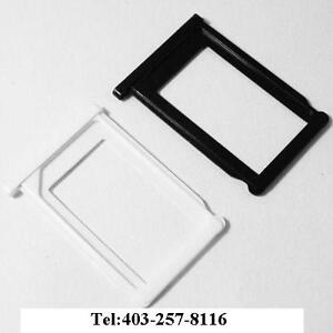 NEW SIM Card Tray/Card Holder for iPhone 3G/3GS