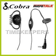 Cobra MT975