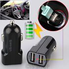 USB Universal Chargers & Cradles for HTC Desire V