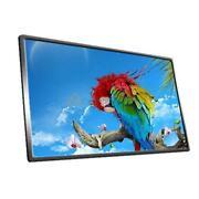 HP G56 Screen