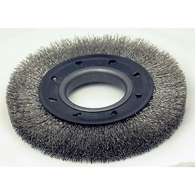 Excellent Brushes Bench Grinder Alphanode Cool Chair Designs And Ideas Alphanodeonline