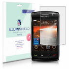 Screen Protectors for Blackberry Storm 2