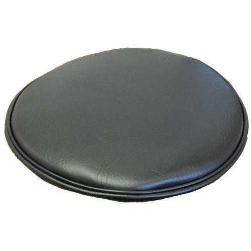Bar Stool Seat Covers eBay : 3 from www.ebay.com size 500 x 500 jpeg 12kB