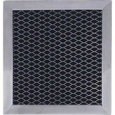 whirlpool 8206230a compatible microwave hood charcoal replac