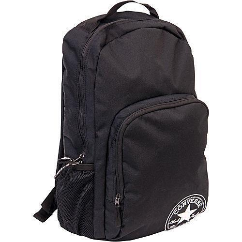 2b50c619f07967 Converse Backpack