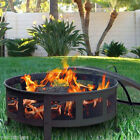 Outdoor Classics Fire Pits & Chimineas