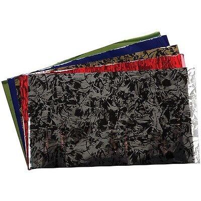 JHB Lisa Pavelka Craft Foil Kit - 159089