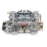 500 CFM Carb