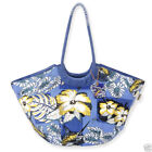 Guy Harvey Large Canvas Bags & Handbags for Women