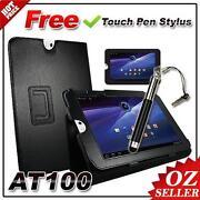 Toshiba AT100 Case