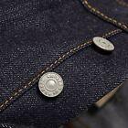 Regular RRL 38 Jeans for Men