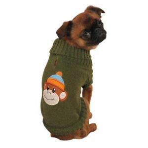 Chihuahua Clothes Ebay