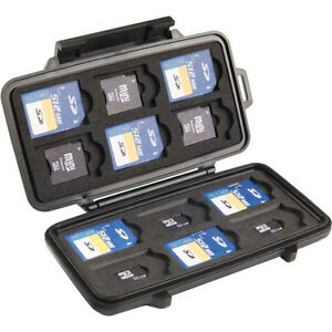 Pelican-0910-015-110-SD-microSD-SDHC-Secure-Digital-Memory-Card-Case