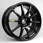5X114.3 Wheels