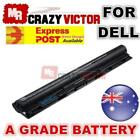 Laptop Batteries for Dell Dell Vostro