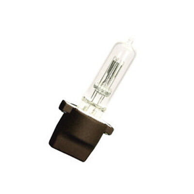 - OSRAM QXL 750w 77v  - ETC Source Four Revolution halogen replacement lamp