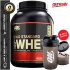Vanilla 5Lb Size Protein Shakes & Bodybuilding Supplements