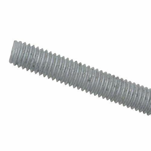 "Simpson Strong-Tie ATR5/8X24HDG 5/8"" x 24"" All-Thread Rod Galvanized"