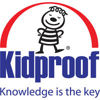 WANTED!! Kidproof Instructor for children ages 5-15