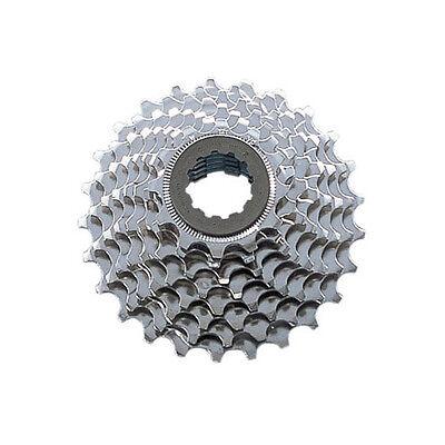 Radient Sunrace R86 8sp Cassette 12-25t Bicycle Components & Parts