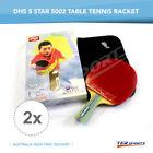 Table Tennis Balls Tables