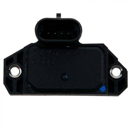 Howtoreplaceyourignitioncontrolmodulerhebay: Mazda B2000 Ignition Control Module Location At Gmaili.net