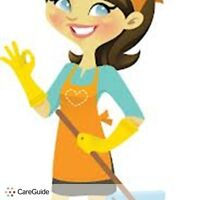 Hunter Cleaning- Reliable Cleaning Service