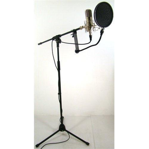 Recording Studio Package Ebay