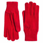 ROXY Gloves for Men