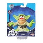 Hasbro Playskool Toys