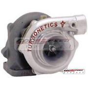 Turbonetics T3/T4