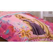 Disney Princess Bedding Twin