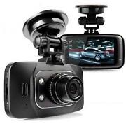 Auto Kamera Recorder