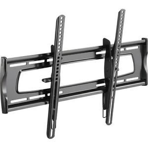 "Rocketfish Tilting TV Wall Mount for Most 32""-70"" Flat-Panel TVs"