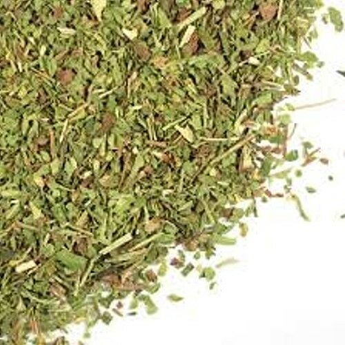 Migraine and Chronic Headache Herbal Tea Remedy (1 ounce)