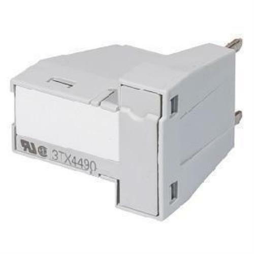 SIEMENS Varistor Surge Suppressor 3TX4490-3H