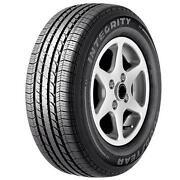 235 65 17 Tires