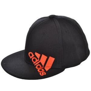 Mens Adidas Baseball Caps f86a6bd66df
