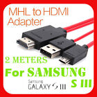 HDMI Cables for Samsung Galaxy S