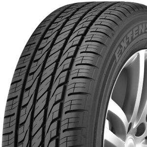 S205/55R16 EXTENSA Tires and Rims for Sale