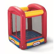 Little Tikes Inflatable