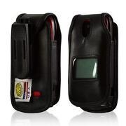 Motorola WX416