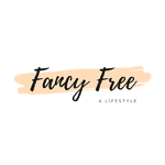 Fancy Free Boutique