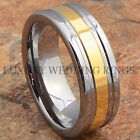 Tungsten Wedding Band Wedding & Anniversary Bands 10 Ring