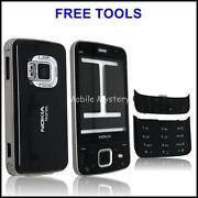 Nokia N96 Housing