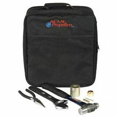 Inboard Propeller puller Kit W/Harmonic knocker style puller