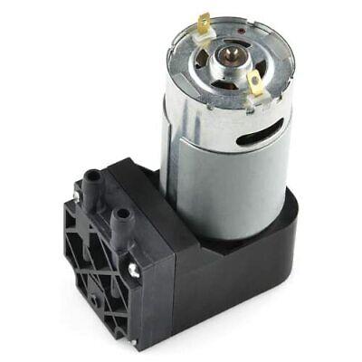 New 12 Volt Vacuum Pump Free Shipping