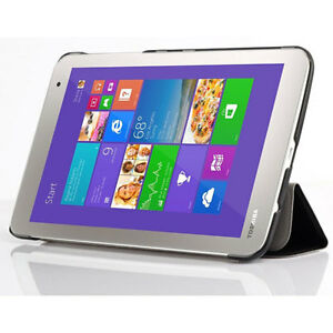 TOSHIBA ENCORE 2 WT8-B32CN  32 GB WINDOWS 8.1
