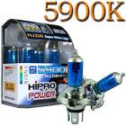 Hipro Power High Beam Right Car & Truck Xenon Lights