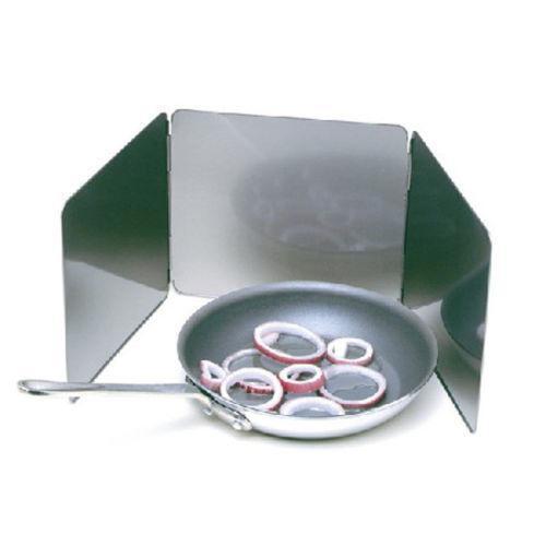 Splatter Shield Kitchen Wall Protector
